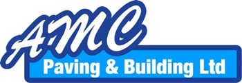 AMC Paving and Building