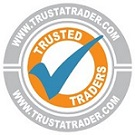 Approved trustatrader driveway installer in Essex