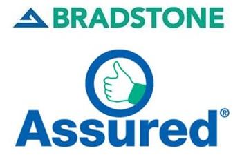 Bradstone Assured Driveway Installers