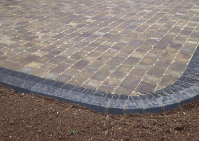 Driveway Specialists in East London